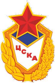 ЦСКА/Самара